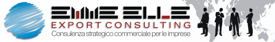 Emme Elle Export Consulting
